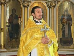 Служба в соборі на свв.апп. Петра і Павла (14)
