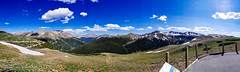 Independance Pass [ El. 12,095']  (Samsung Galaxy S8+) (mikerhicks) Tags: brumleyhistorical colorado hiking independancepass panorama photography samsunggalaxys8 summer twinlakes usa unitedstates geotagged outdoors geo:lat=39105833333333 exif:focallength=425mm exif:make=samsung geo:location=brumleyhistorical exif:aperture=ƒ17 geo:lon=106563055 geo:city=twinlakes geo:country=unitedstates geo:state=colorado camera:make=samsung camera:model=smg955u exif:model=smg955u