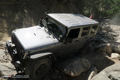IMG_3473web (PhantomPhan1974 Photography) Tags: rubicon jeep jku big bear bigbear arrowhead offroad rockcrawling