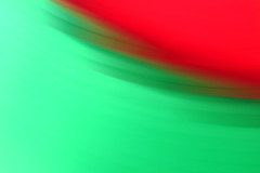 rush (vertblu) Tags: green emerald red blur blurred blurry icb intentionalcamerablur intentionalblur wind windspinner pinwheel gardenspinner gardenwindmill whirligig spin spinning decorationwindmill movement longexposure curvy curved curves curve graphical graphic gradient motion motionblur inmotion makro macromode macro abstract abstrakt abstraction abstracted lines linien light simple simpleyeteffective boldandsimple redgreen oppositecolours complementarycontrast colourful colours colour colourcontrast minimal minimalism minimalismus teal mint lightgreen vert vertblu