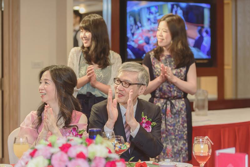 歐華酒店,歐華酒店婚攝,新秘Sunday,台北婚攝,歐華酒店婚宴,婚攝小勇,MSC_0113