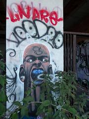 E-M1MarkII-13. Juli 2017-15-37-30 (spline_splinson) Tags: consonno graffiti graffitiart graffity italien italy lostplace losttown ruin ruinen ruins lombardia it