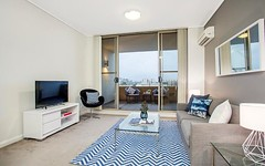 610/37 Amalfi Drive, Wentworth Point NSW