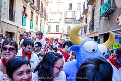 "Javier_M-Sanfermin2017110717019 • <a style=""font-size:0.8em;"" href=""http://www.flickr.com/photos/39020941@N05/35821143626/"" target=""_blank"">View on Flickr</a>"