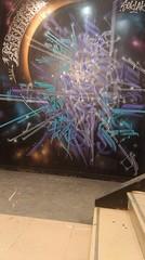 Soklak (sebsity) Tags: streetart graffiti art rehab2 paris soklak