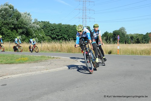 TT vierdaagse kontich 2017 (37)