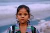 Candid Street Portraits..... Rishikesh (pallab seth) Tags: portrait streetportrait face emotion rishikesh dehradun uttarakhand india river ganga ganges hindu hinduism religion religious candid indian pilgrim pilgrimage flowerseller dailylife culture people childhood haridwar hardwar samsungnx85mmf14edssalens samsungnx1 kid girl child