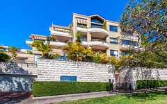 5/3 Birriga Road, Bellevue Hill NSW