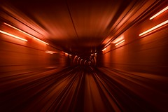 Tunnel Shot at 70mph (Brett Streutker) Tags: water welcome aboard jet liner fligh ngiht night flying redeye sidewalk street streets urban city fog fear add tags beta remorse sad lonely thinking memory dreams nostalgia painting picture steam train lifeform alien et space sky road ufo fiction together evening ambient storms rainy all 3rd nightshift union romance love desire fantasy journey shape shifters ghosts spirits haunted abandoned nasa seti car sagan comsos pbs eternity creation god creator hubble probe