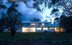 152 Westons Rd, Crackenback NSW