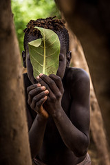 A beauty you don't need to hide (Thomas Maluck Foto/Film) Tags: thomas maluck ethiopia africa tribe omo valley travel adventure