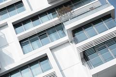 Dekonstruktion (_LABEL_3) Tags: fenster fassade architektur architecture facade window
