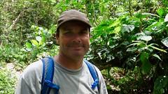 Minca - 13 (Bruno Rijsman) Tags: brunorijsman southamerica colombia minca bruno tecla backpacking