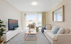 4/25 Addison Road, Manly NSW