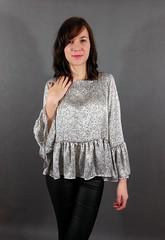 DSCN6756.JPGa (galeria.loveday) Tags: odzież skleponline olkusz loveday odzieżdamska sklepinternetowy sklepzciuchami sklepzodzieżą sklepzubraniami ubraniadamskie eleganckie nowoczesne