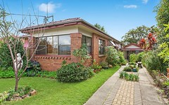 19 Rowes Lane, Cardiff Heights NSW