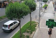 43-grados-en-la-avenida-de-Portugal.-700x468