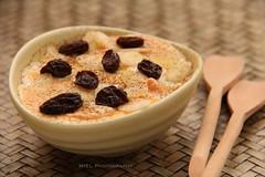 Klappertaart van Manado (Miel Photopgraphy) Tags: dessert snack klappertaart coconutcake custardcake custardpie manado northsulawesi indonesia indonesianfood