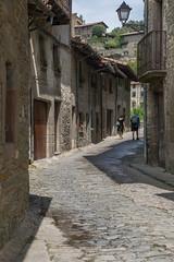 Rupit (Explore Jul-14-2017) (José M. Arboleda) Tags: arquitectura medioeval antigua pueblo ciudad rupit gerona cataluña españa canon eos 5d markiv ef24105mmf4lisusm jose arboleda josémarboleda