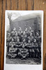 DSC_0667 Geoff Spafford World War Two Memorable and photos: 14313911 Corporal G E Spafford 23 Docks Operating Group Royal Engineers Antwerp Belgium 1945 (photographer695) Tags: geoff spafford world war two memorable photos 14313911 corporal g e 23 docks operating group royal engineers hamburg 1945 antwerp belgium