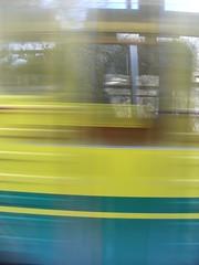 ...pass... ... ... (project:2501) Tags: wengen jungfrauregion suisse switzerland snow ski travel train bahn wengernalpbahn mountainrailway cograilway railwaylines traintracks apparatus streetfurniture alpinetechnology alpineinfrastructure windows view aroomwithaview theviewfromhere inthemountains mountains mountain