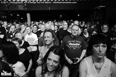2017 Bosuil-Het publiek bij Hoodoo Monks en The Red Devils 10-ZW
