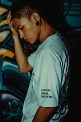 IMG_9145 (Niko Cezar) Tags: set sail supply co clothing streetwear the third world vans hyepbeast modern notoriety trad art photography fashion lifestyle blog philippines manila