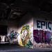 Epic - Bucharest, Romania - Color street photography