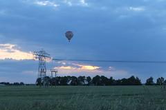 170605 - Ballonvaart Veendam naar Wirdum 79
