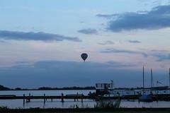 170605 - Ballonvaart Veendam naar Wirdum 71