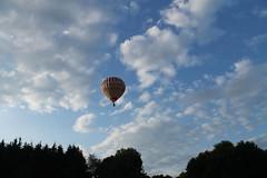 170605 - Ballonvaart Veendam naar Wirdum 37
