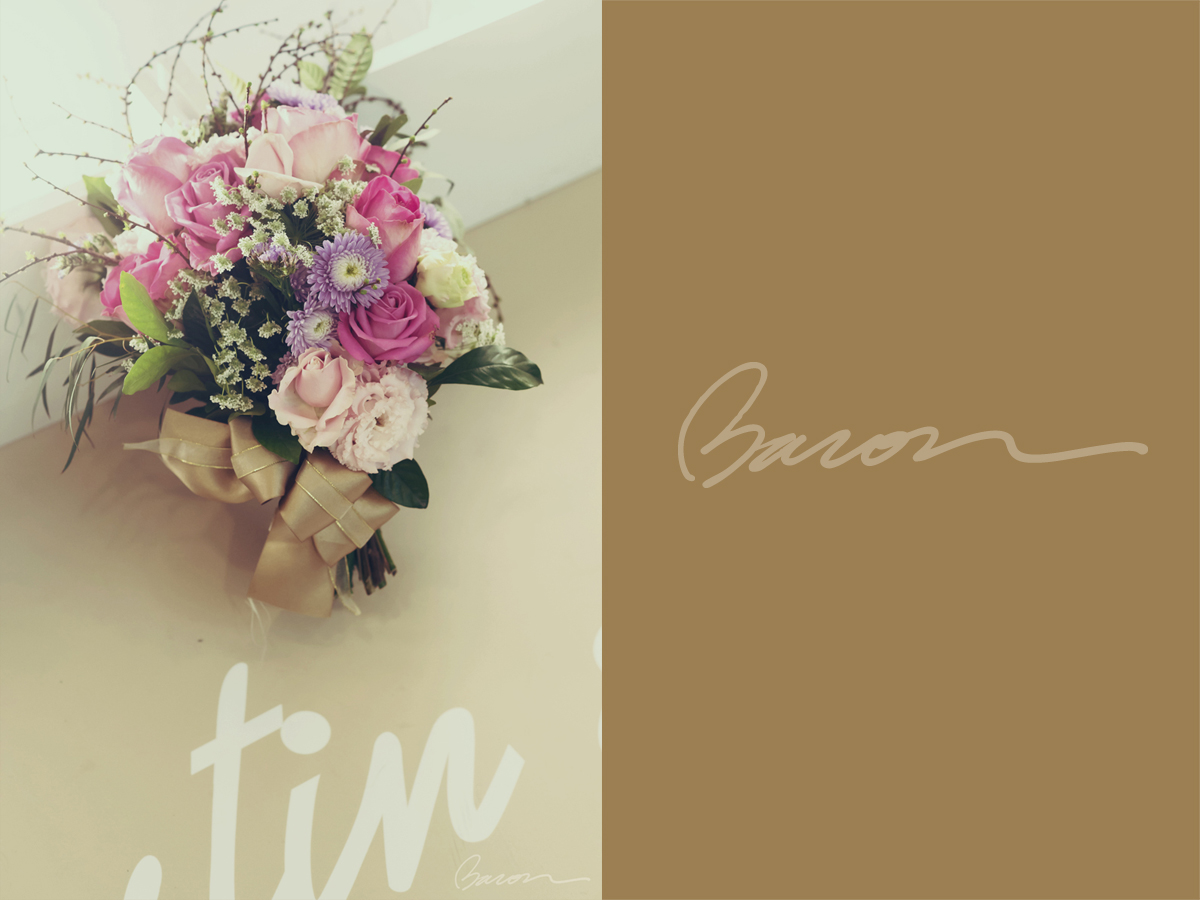 Color_small_213_1,BACON STUDIO, 攝影服務說明, 婚禮紀錄, 婚攝, 婚禮攝影, 婚攝培根, 台北福華金龍廳, 台北福華, 金龍廳, 新秘Freya