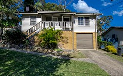 10 Quigley Road, Bolton Point NSW