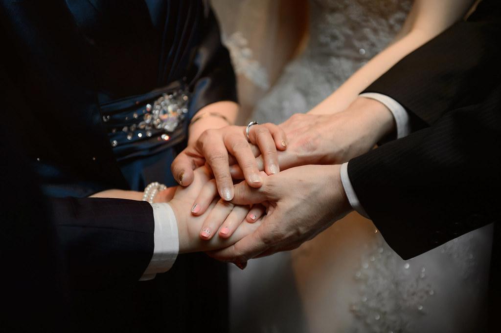 世貿三三, 世貿三三婚宴, 世貿三三婚攝, 台北婚攝, 婚禮攝影, 婚攝, 婚攝小寶團隊, 婚攝推薦-66