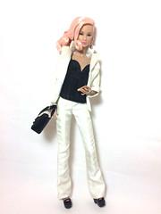 (Bubblegum18) Tags: industry liu styles it 2017 mm barbie mattel