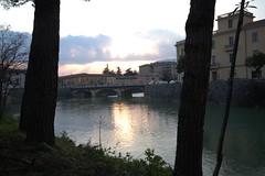 Sora (FR) (vastanogiovanni) Tags: fiumi 2010 frosinone lazio