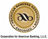 American Bankers Association (ABA) Endorses 360factors Compliance Management Solution (fahad_factors) Tags: american bankers association aba endorses 360factors compliance management solution