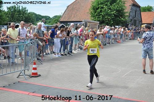 5Hoekloop_11_06_2017_0272