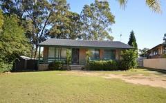 25 Alkira Avenue, Cessnock NSW