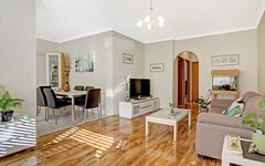 2/43-45 Beaconsfield Street, Bexley NSW