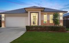 83 Settlement Drive, Wadalba NSW