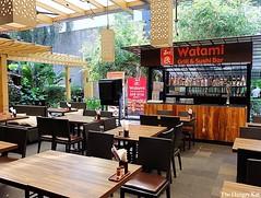 Watami 06 (The Hungry Kat) Tags: watami watamiph japanese restaurant greenbelt sushi grill skewers newmenu thebistrogroup