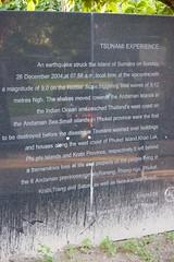 Phuket (Bob Bain1) Tags: tsunami thailand phuket travel andamansea canoneos