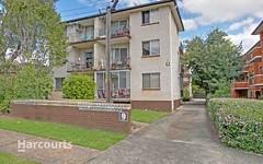 5/9 Reddall Street, Campbelltown NSW