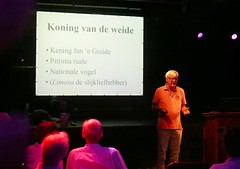 ScienceCafeDeventer 14juni2017_06