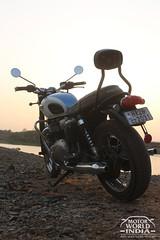 Triumph-Bonneville-T100 (18)