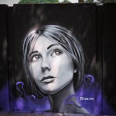 More female #bliss / #Art by #LeoDco. #eindhoven #holland #streetart #graffiti #urbanart #graffitiart #urbanart_daily #graffitiart_daily #streetarteverywhere #streetart_daily #wallart #mural #ilovestreetart #igersstreetart #streetartholland #rsa_graffiti (Ferdinand 'Ferre' Feys) Tags: ifttt instagram eindhoven holland thenetherlands nederland streetart artdelarue graffitiart graffiti graff urbanart urbanarte arteurbano ferdinandfeys