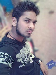 Chandu Bhai Loveee (Chaitan Deep) Tags: chaitan chandu aamirian chtn deep mandel gaon odisha cute smile perfect sunglasses super aamirkhan khans salmankhan srk bollywood selfie bigfan bicycle smartboy latest ollywood star bhai