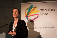 Workplace Pride 2017 International Conference - Low Res Files-252