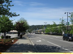 Pinetree Road (TheTransitCamera) Tags: pinetree road street coquitlam bc britishcolumbia city urban suburb region